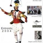 CARBALLEIRA 2004