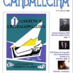 CARBALLEIRA 2006