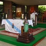 DIA DE GALICIA 2012