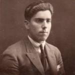 D. Manuel Franco Lopez