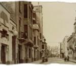 Lar Galego 1950